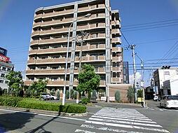 アット長田[907号室]の外観