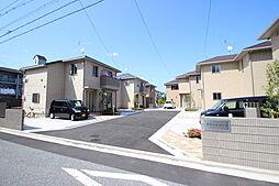 [一戸建] 広島県廿日市市桜尾本町 の賃貸【/】の外観