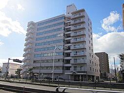 苫小牧駅 7.0万円