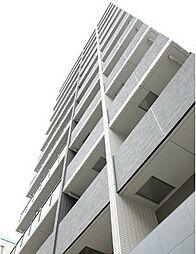 東京メトロ南北線 赤羽岩淵駅 徒歩3分の賃貸マンション