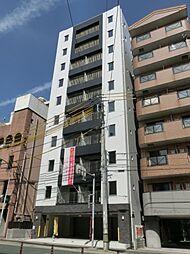 J-PLACE東町[5階]の外観