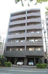 フェニックス永福町弐番館[3階]の外観
