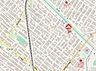 地図,3LDK,面積61.88m2,賃料7.4万円,JR学園都市線 八軒駅 徒歩8分,JR函館本線 琴似駅 徒歩19分,北海道札幌市西区八軒十条東3丁目1番27号