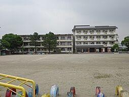 下米田小学校 徒歩 約14分(約1100m)