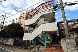 桶川駅 2.7万円