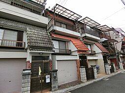 大日駅 6.5万円