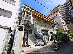 生駒駅 3.6万円