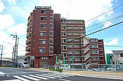 関西本線 奈良駅 徒歩9分