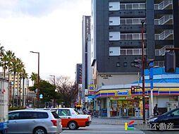 呉服町駅 6.6万円