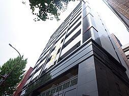 ヴィラージュ高宮ストリート