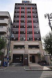 今宮駅 5.5万円