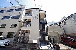 新石切駅 2.0万円