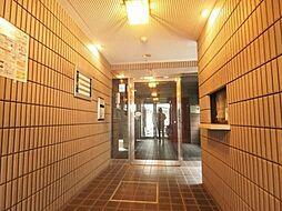 福岡県福岡市南区向野2丁目の賃貸マンションの外観