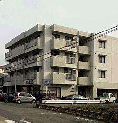 福知山駅 5.8万円