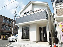 堺市堺区東湊町2丁