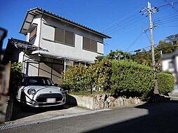 枚方市渚栄町