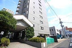 建物外観お問い合わせ ハウスドゥ岩倉師勝店0120-051-778