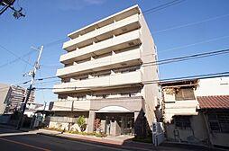 ラ・コピエ南塚口[510号室]の外観