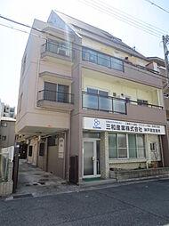 石屋川駅 6.0万円