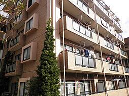 シャトレーホソノ[4階]の外観