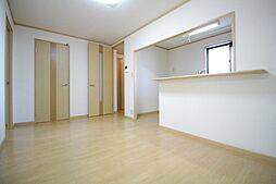 高城駅 5.4万円