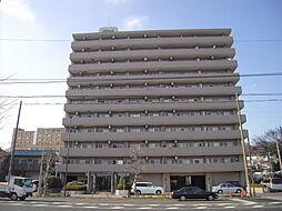 横浜市神奈川区子安通3丁目