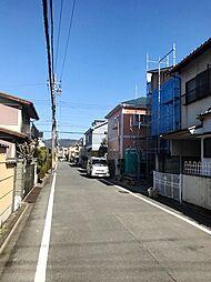 京都市伏見区桃山南大島町