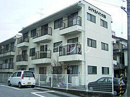 ロイヤルハイツ(大津)[3階]の外観