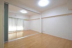 久屋グリーンビルの室内(イメージ)