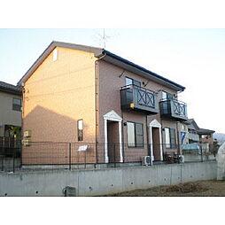 [テラスハウス] 長野県飯田市大瀬木 の賃貸【/】の外観