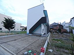 Vivienda名古屋(ビビエンダ名古屋)[105号室]の外観