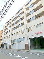 越中島駅 5.9万円