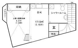 熊谷駅 4.2万円