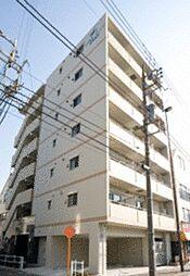 浮間舟渡駅 7.1万円
