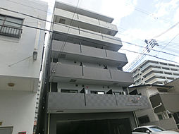 JR播但線 京口駅 徒歩12分の賃貸マンション