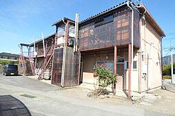 坂田アパート