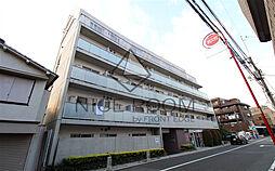 武蔵小山駅 9.0万円
