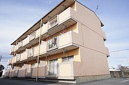 松本マンション1[102号室]の外観