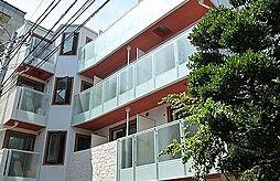 b'CASA Machida[0301号室]の外観