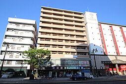 広島駅 7.8万円