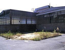 呉市山手2丁目