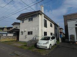 道南バス大成小学校前 3.0万円
