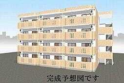 二本松駅 5.7万円