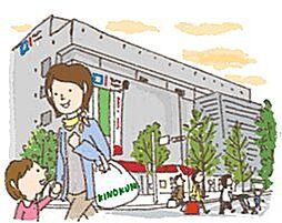 [一戸建] 大阪府高槻市南平台5丁目 の賃貸【大阪府 / 高槻市】の外観