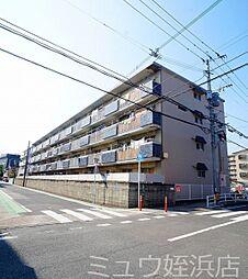 室見駅 4.8万円