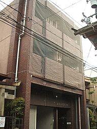 コートハウス88[106号室]の外観