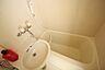 洗面,ワンルーム,面積14m2,賃料2.3万円,バス 保井田下車 徒歩7分,,広島県広島市佐伯区八幡1丁目