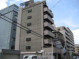 プリムローズ[6階]の外観