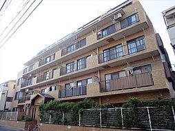 New 〜ライオンズマンション小岩第3〜 専用庭・新耐震基準