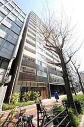東梅田駅 14.5万円
